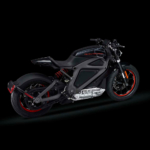 Harley-Davidson-Livewire-electric-motorcycle-03