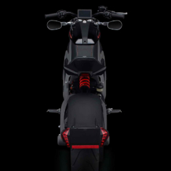 Harley-Davidson-Livewire-electric-motorcycle-05