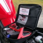 Dino-Kraftpaket-Powerbank-3in1-Transporttasche