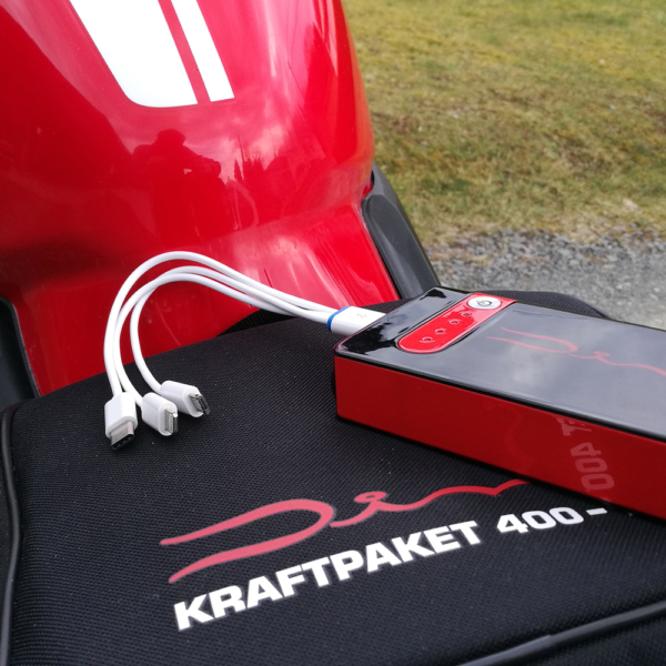Dino-Kraftpaket-Powerbank-3in1-USB-Kabel