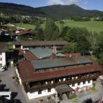 Bayerwald Wohlfühlhotel