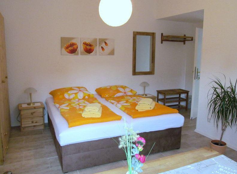 Birnbaum Zimmer