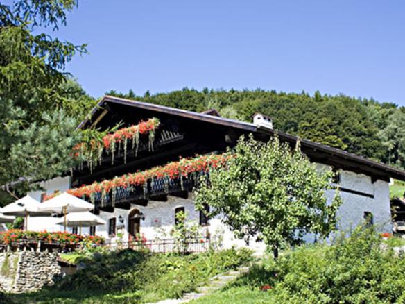 Düllhof