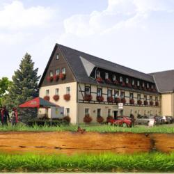 Gasthof Zum Fürstenthal