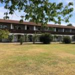 PAGA Hotel Rosenhof