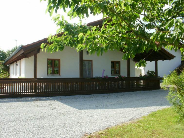 PAGA Hotel