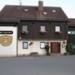 Krämerhof Kulz