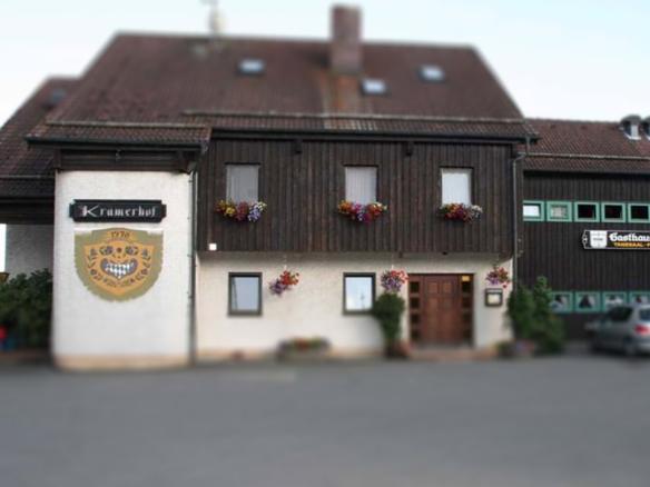 Krämerhof
