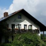 Landhaus Kunstberg