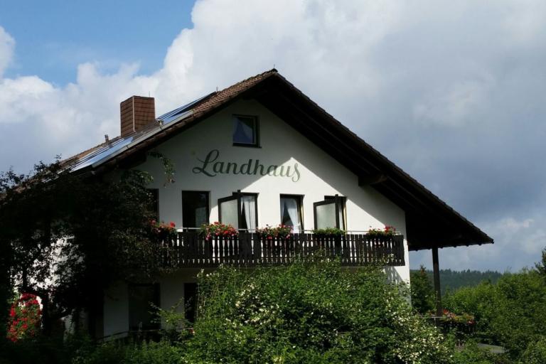 Kunstberg