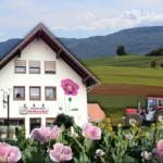 Landhotel Meißnerhof