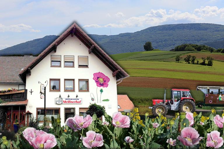 Meißnerhof