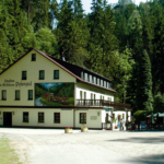 Pension Polenztal