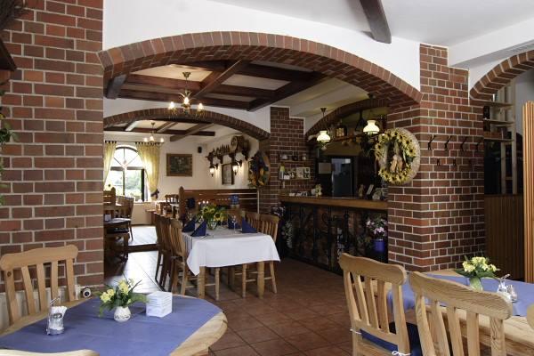 Radduscher Hafen Restaurant