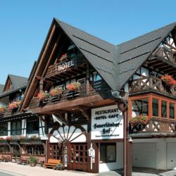 Ferienhotel Sauerländer Hof