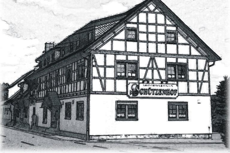 Schützenhof XXL