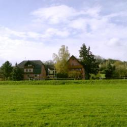 Hotel Steigerwald