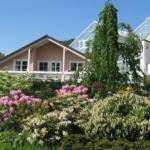 Hotel Resort Wutzschleife