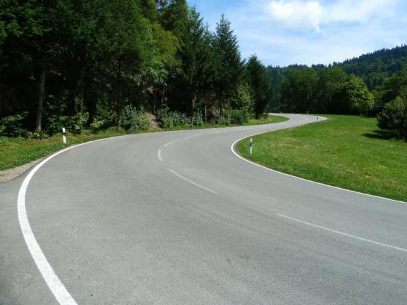 Tour Schwarzwald Teaserbild