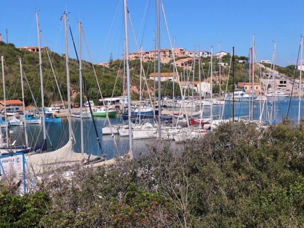 Sardinien Capoterra