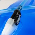 Deuter Streamer 20 Trinkblase Schnellverschluss