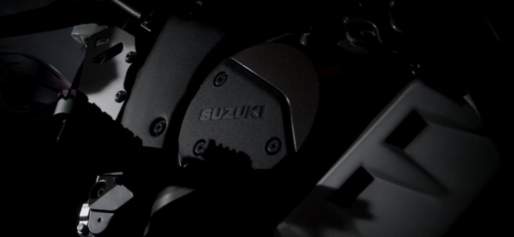 Suzuki Teaservideo Eicma Headerbild