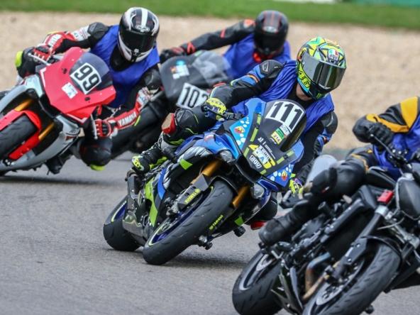 Panther Racing Termine Header 2020