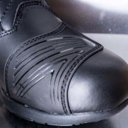 Kochmann Modena Stiefel Schaltverstärkung