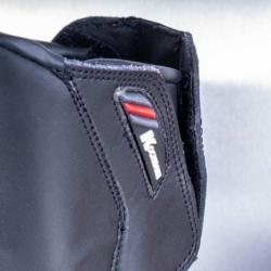 Kochmann Modena Stiefel Logo