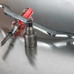 SW Stahl Spezialwerkzeug Steckschlüsselsatz
