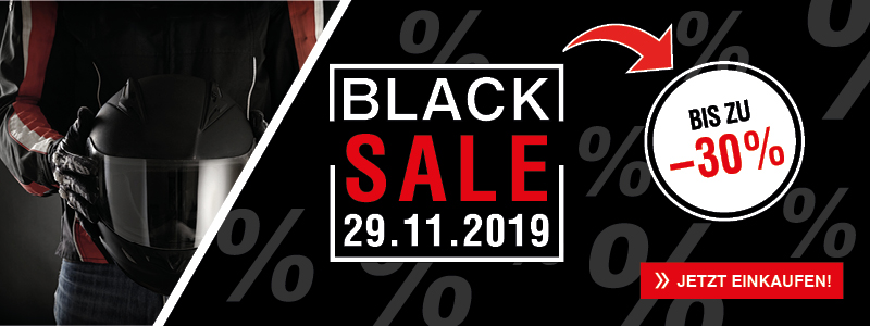 Black Friday Sale bei Stein-Dinse | Bis zu 30% Rabatt