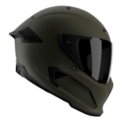 Ruroc Atlas 2.0 Camo - 370€