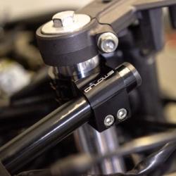Arlows 41mm Stummellenker Racing