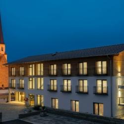 Hotel Traumschmiede